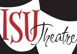ISU Theatre