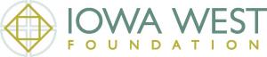 IA West Foundation logo