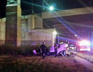 Image from the Council Bluffs P-D Facebook page.
