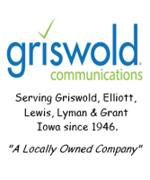 Gruswold Communications
