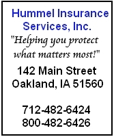 Hummel Insurance