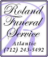 Roland Funeral Home