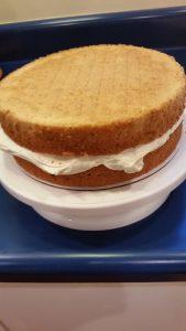 Swiss Cake 4