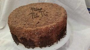 Swiss Cake 5