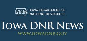 DNR News