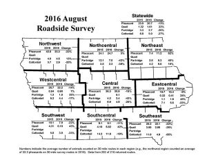 2016_pheasant_survey_map_web