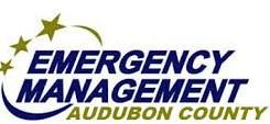 Audubon EMA