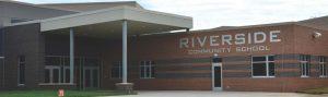 Riverside CSD Dedication Invite_Digital_Final Again