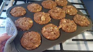 cider-bran-muffin-1