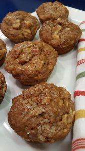 cider-bran-muffin-2