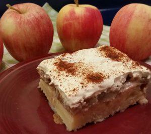 apple-bar-1