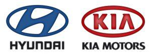 hyundai_and_kia_motors_logos