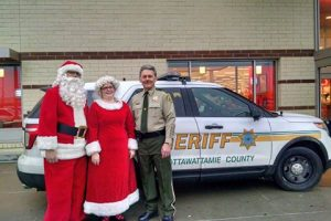 shop-with-the-sheriff