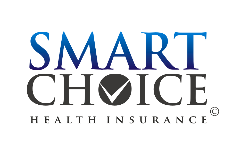 Image Result For Smart Choice Insurance