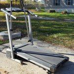 treadmill-full