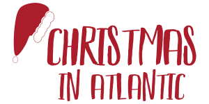 Atlantic Iowa Christmas Parade 2020 Christmas in Atlantic Kick Off « KJAN | Radio Atlantic, IA – AM 1220
